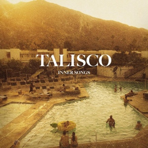 TALISCO  Inner songs
