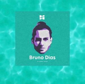 Bruno dias